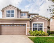 459 Canyon Stone Circle, Lake Mary image