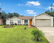 1117 Doncaster Court, Kissimmee image