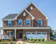 11528 AUTUMN TERRACE DRIVE, White Marsh image