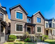 4045 N Greenview Avenue, Chicago image