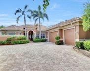 8865 SE Compass Island Way, Jupiter image