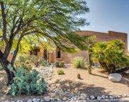 4210 N Camino De Carrillo, Tucson image