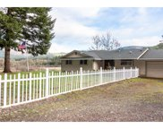 7630 SCOTTS VALLEY  RD, Yoncalla image
