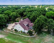 16653 County Road 4065, Scurry image