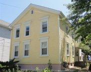17 Nicoll  Street, New Haven image