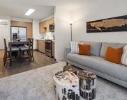 7000 Hawaii Kai Drive Unit 3517, Honolulu image