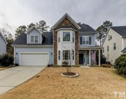 1160 Dexter Ridge Drive, Holly Springs image