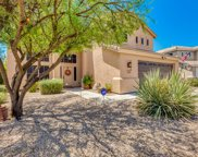 6024 S Halsted Court, Chandler image