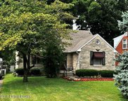 112 Holley Rd, Louisville image