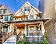 4445 N Greenview Avenue, Chicago image
