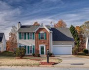 55 Brockmore Drive, Greenville image