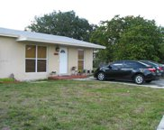 3821 NW 205th St, Miami Gardens image