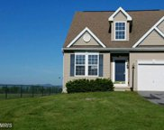 14208 SHELBY CIRCLE, Hagerstown image