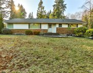 7106 Highland Dr., Everett image