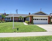 17925 Bay Street, Fountain Valley image