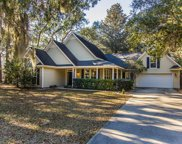 11 Ashley  Drive, Beaufort image