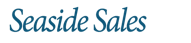 Seaside Sales Offering Interval Properties in Myrtle Beach