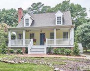 1511 Dixie Trail, Raleigh image