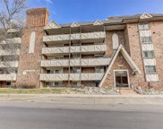 1366 Garfield Street Unit 501, Denver image