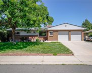 6243 West 62nd Avenue, Arvada image