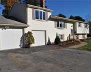 103 Eileen DR, North Kingstown image