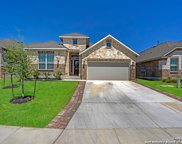 22618 Carriage Bluff, San Antonio image