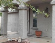 21479 E Independence, Red Rock image