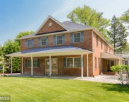 1745 ANDERSON ROAD, Falls Church image