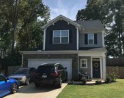 556 Bailey Elizabeth Way, Inman image