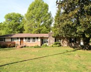 912 Anita Dr, Old Hickory image