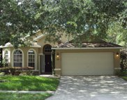 39 Pine Forest Place, Apopka image