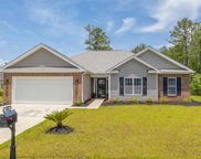 1005 Lynches River Ct., Myrtle Beach image