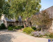 10500 Cromwell Drive, Lincoln image