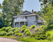 81 Manor Ln, Jamesport image