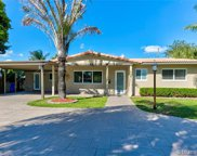 2675 Ne 8th St, Pompano Beach image