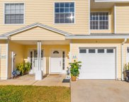 2990 S Fiske Unit #A5, Rockledge image