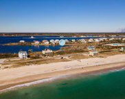 695 New River Inlet Road, North Topsail Beach image