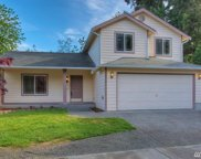 17515 17th Ave E, Spanaway image