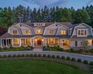 8 Jan River Drive, Upper Saddle River image