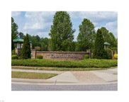 1501 Barkie Court, Virginia Beach image