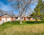 7655 East Windlawn Way, Parker image