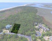Lot 19 Ocean Green Dr., Georgetown image
