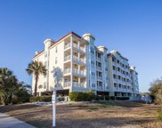 502 48th Ave S, Unit 101 Unit 101, North Myrtle Beach image