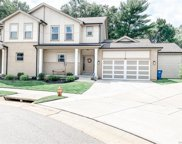 355 Champion Way  Drive, Ballwin image
