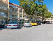 2430 Florentine Way Unit 24, Clearwater image
