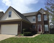 4609 Palermo, Lexington image