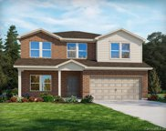 11424 Solstice  Way, Huntersville image