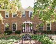 4410 Dawngate Court, Rolling Meadows image