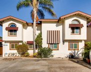 579 12th Street Unit #D, Imperial Beach image