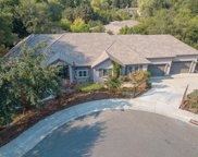 8601  Rolling Green Way, Fair Oaks image